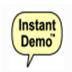Instant Demo Studio V10.00.05  中文安裝版