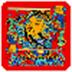 鹏保宝加密 V8.6.2.0 官方安装版