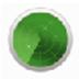 存案域名扫描零碎  V3.2 绿色版
