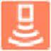 MobileSync Station(手机电脑文件传输软件) V1.6.5.2 英文装置版