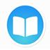 Neat Reader(ePub阅读器) V5.0.2 中英文安装版