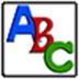 Alternate Font Export(字体导出图片软件) V1.690 中文安装版