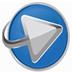 Amazing Any MP3 Converter(音頻格式轉換工具) V10.8 英文安裝版