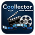 Coollector Movie Database(媒体管理) V4.15.1 英文安装版