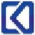 Locverk PBS(射频计算工具) V2019.10.5 英文安装版