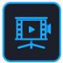 Movavi Video Editor Business(视频编辑器) V20.0.0 中文安装版