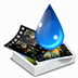 uRex Videomark Platinum(視頻水印添加工具) V3.0 英文安裝版