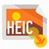 Heic to Jpg Converter(圖片格式轉換器) V8.3 中文安裝版