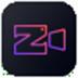 转转大师录屏软件 V1.0.0.1 官方版