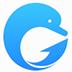 海豚加速器 V5.1.7.323 官方安装版