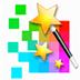 Artensoft Photo Mosaic Wizard Pro(马赛克拼贴工具) V2.0.140 中文安装版