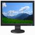 Salview(图片浏览器) V2.1 英文安装版
