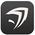 白刃游戲助手 V1.5.8.1007 官方版