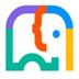 小象编程  V1.4.2 官方版
