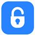 iOS解鎖大師 V1.0.1.8 官方版