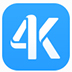 AnyMP4 4K Converter(视频款式转换软件) V7.2.18 英文装置版