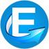 Vibosoft ePub Converter(epub格式转换器) V2.1.24 中文安装版