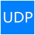 UdpTest(UDP测试东西) V1.0 绿色版