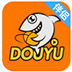 斗魚TV直播伴侶 V4.12.0.0 官方版