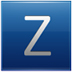 ZOOK OST to PDF Converter(OST转PDF文件工具) V3.0 英文安装版