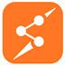 GoDap(协同办公软件) V2.7.1 官方中文安装版