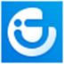 智企ID V9.3.1.05291 官方安裝版