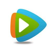 腾讯视频(qqlive) V10.22.4496.0 官方正式版