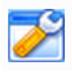 ico图标提取器  V1.0 绿