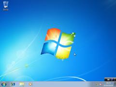 Windows 7 X86旗艦版官方原版系統(32位)