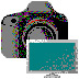 EOS Utility(相机通信软件) V3.8.20 多语言中文版