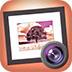 NIR Color(圖片處理工具) V1.20 英文安裝版