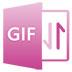 Easy GIF Reverser(GIF反轉工具) V1.3.1.4 英文安裝版