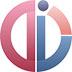 Dui Designer(UI界面设计器) V1.0.6.158 绿色中文版