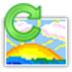 图片转换器(Best Free Image Converter)V4.9.8.0 官方正式版