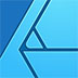 Serif Affinity Designer V1.72 官方中文版
