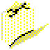 科学单位换算器 V1.0.0.17 绿色版