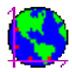GAOne控制测量数据解算系统 V2.0.2.1 绿色版