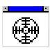 天祥星號密碼 V1.0 綠色版