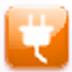 美萍家电销售管理系统2017 V4.1 官方安装版