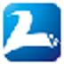 智絡游樂場會員管理系統 V6.9.1.4 官方安裝版