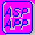 AspAppEncoder(Asp加密工具) V3.1 綠色版
