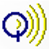 PureVoice V1.2.1 綠色英文版