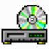 sv4文件播放器 V9.11 绿色版