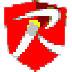 365外发防扩散系统 V2.0.0.1 绿色版