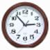 超大時鐘 V1.31 綠色版