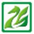 凌鵬固定資產管理系統 V12.0官方安裝版