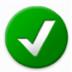 美弘泰干洗店管理系統 V1.0.0.1 官方安裝版