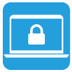 Hasleo BitLocker Anywhere V7.0 英文破解版