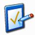 强力主页修复工具 V1.1 绿色版