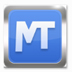 Dimo Monstune V4.6.1 英文安装版